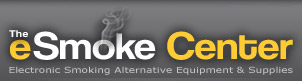 the eSmoke Center- Electronic Smoking Devices Parts & Supplies